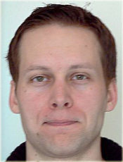 Michal Rymeš