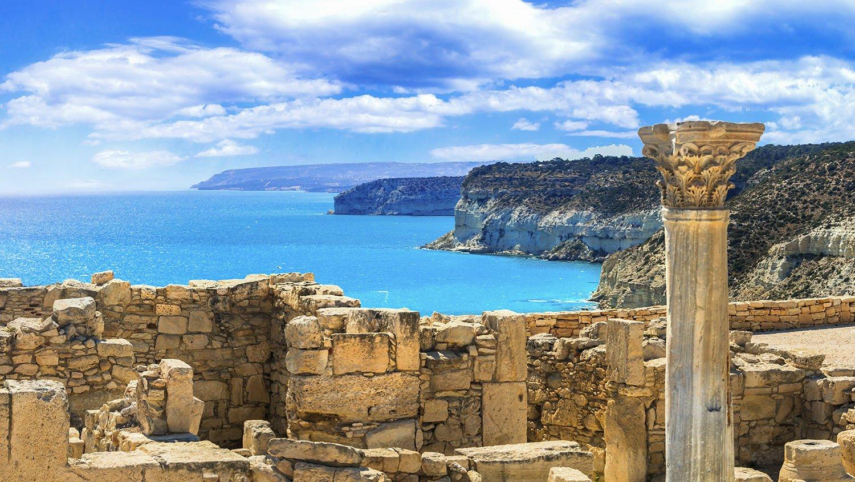 Kyperská kampaň na ochranu zdraví