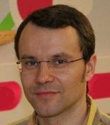 Marek Kopčaj