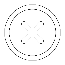 close_icon_white_border