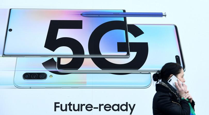 Martin Jiránek (Piráti) : Máte se bát 5G sítí a jejich vlivu na zdraví lidí?
