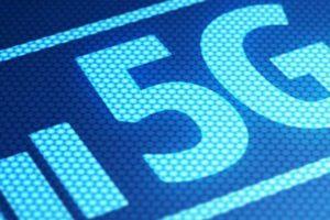 Je 5G bezpečné?